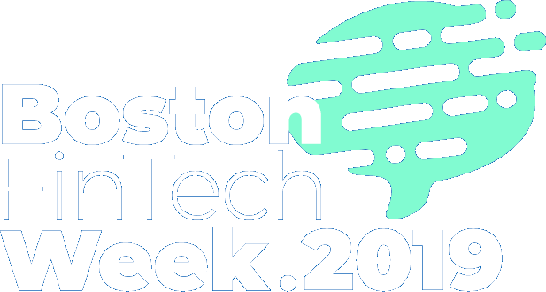 Boston Fintech Week 2019