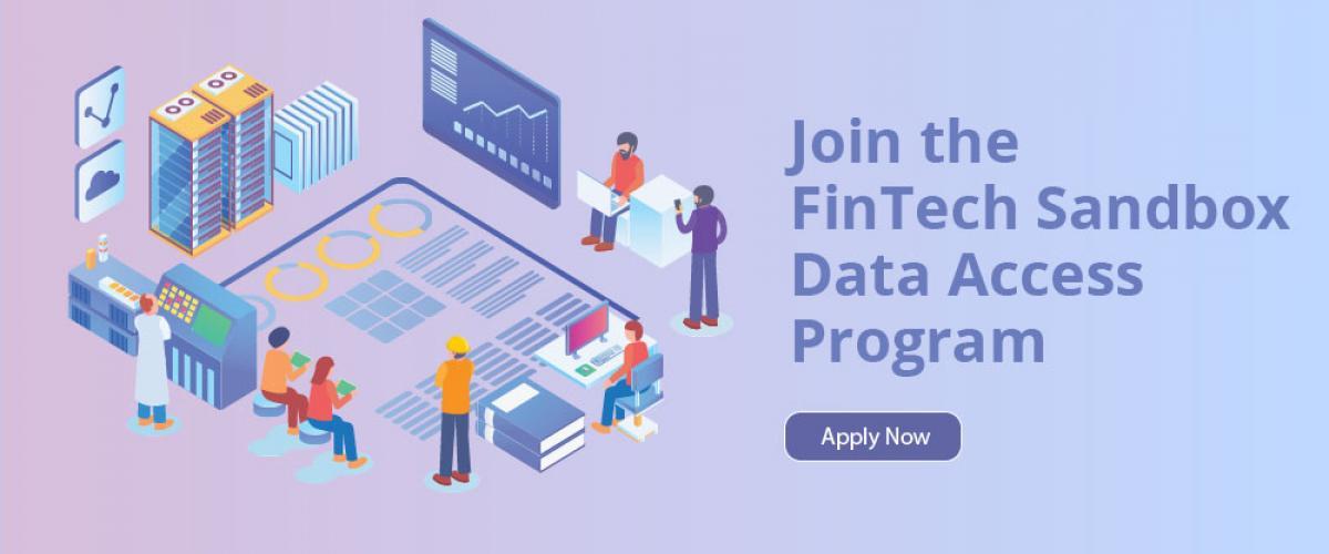 Data Access Program