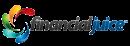 financialjuice logo