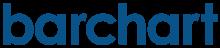 Barchart