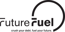FutureFuel Logo