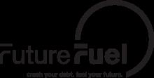 FutureFuel Logo