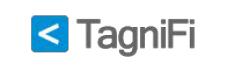 TagniFi Logo