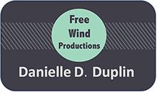 Danielle D. Duplin