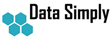 Data Simply