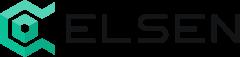 Elsen, Inc. - Accelerating finance