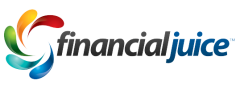 financialjuice logo