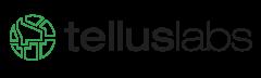 Tellus Labs logo