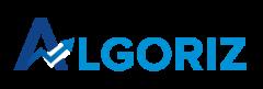 Algoriz logo