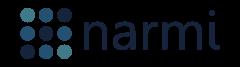 Narmi Logo